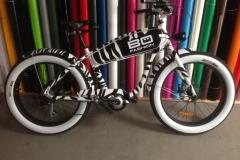 fahrrad-foliert-folie38-1