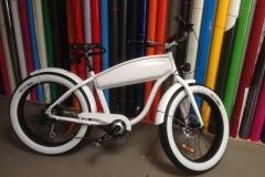 fahrrad-foliert-folie38-2
