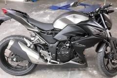 motorrad-folieren-foie38-2