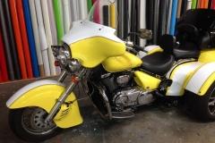 motorrad-folieren-folie38-10