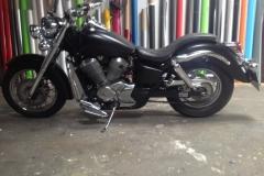 motorrad-folieren-folie38-11