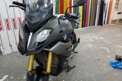 motorrad-folieren-folie38-6