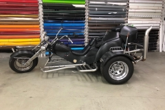motorrad-folieren-folie38-8