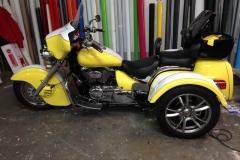 motorrad-folieren-folie38-9