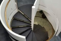 treppe-foliert-folie38-1