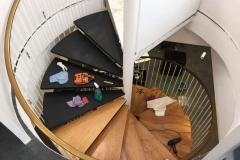 treppe-foliert-folie38-2