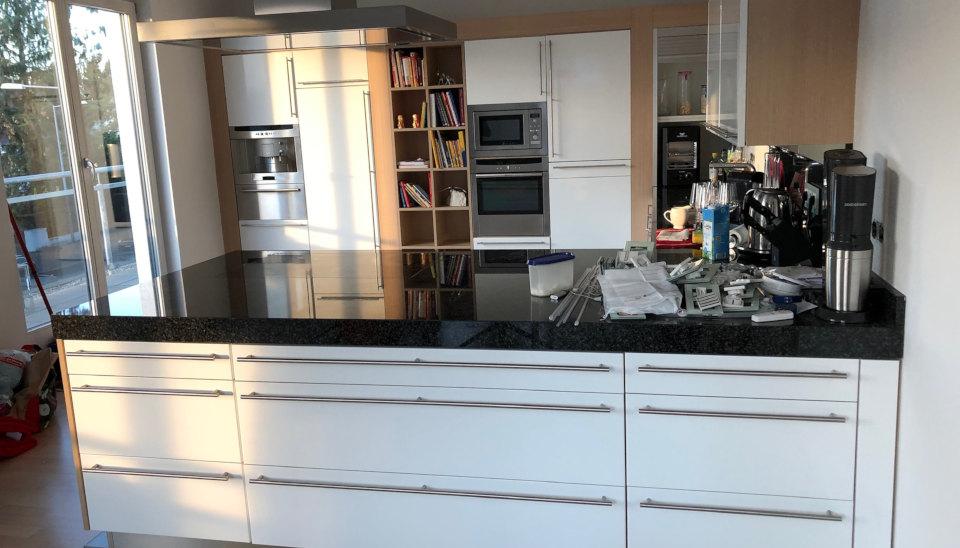 küche folieren folie38